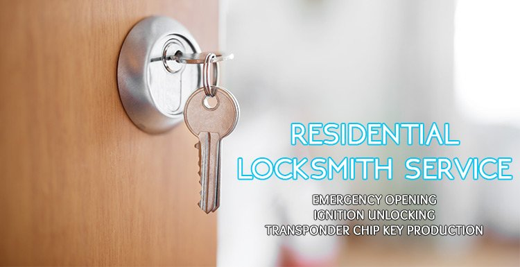 Father Son Locksmith Shop Sugar Land, TX 281-394-4708